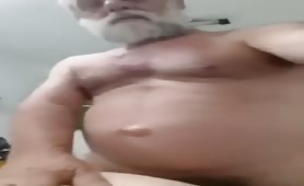 Irany married dad fucking his step gay son